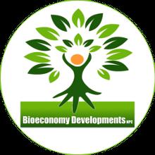 bioecodevlogoround220