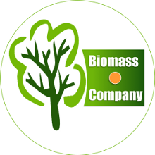 Biomass.Company Blog