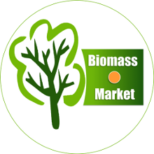 biomass-marketlogoround220
