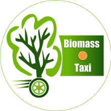 biomass-taxiround220