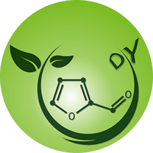 furfuralmolecule_leaf-logodysccround220x220
