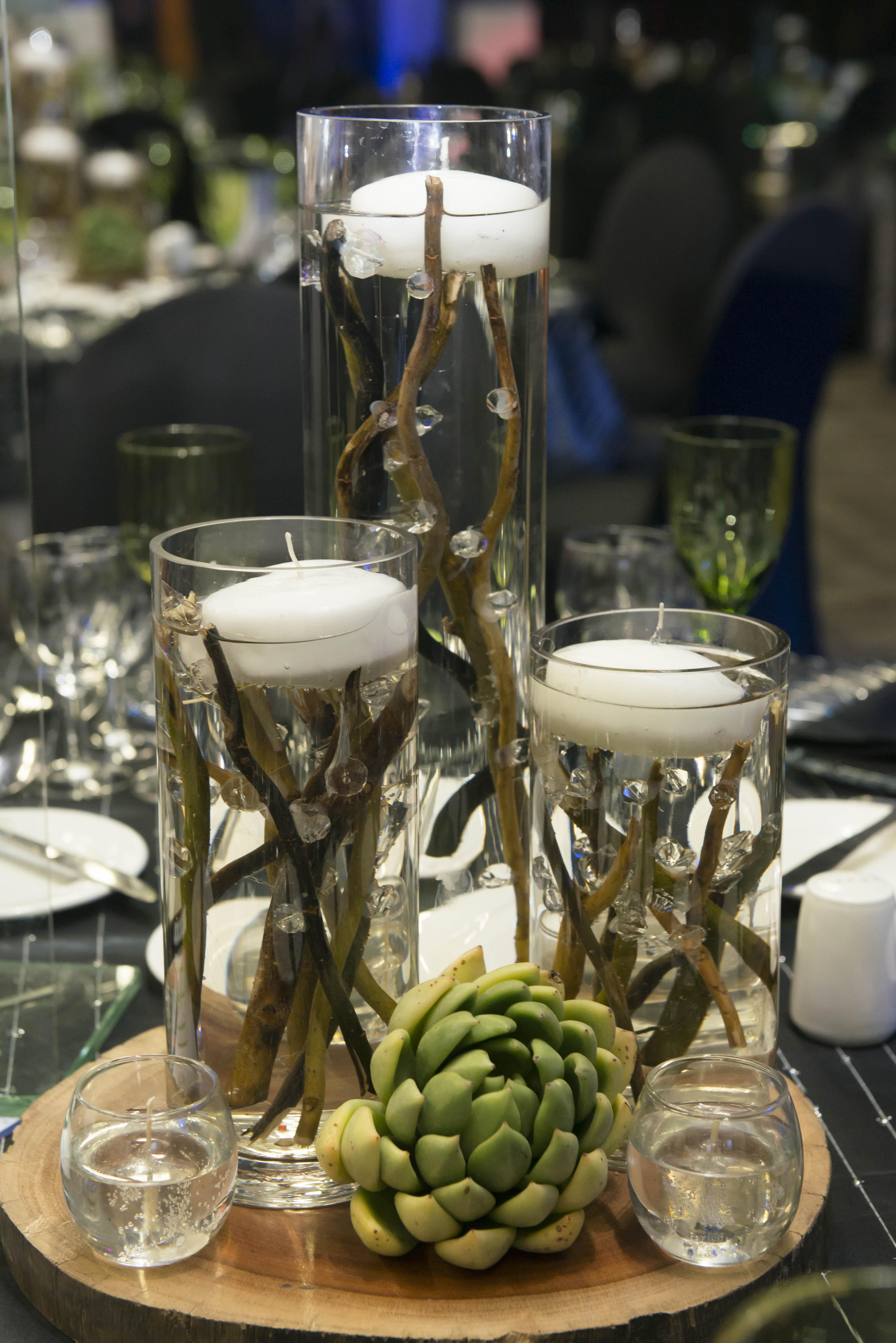 GCIP-SA Gala Dinner 2015