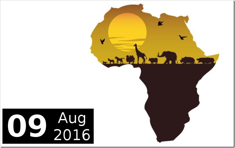 20160809_africa