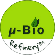µ-BioRefinery Blog