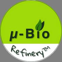 µ-BioRefinery Blog